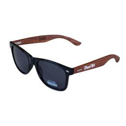 BeachTech Sunglasses