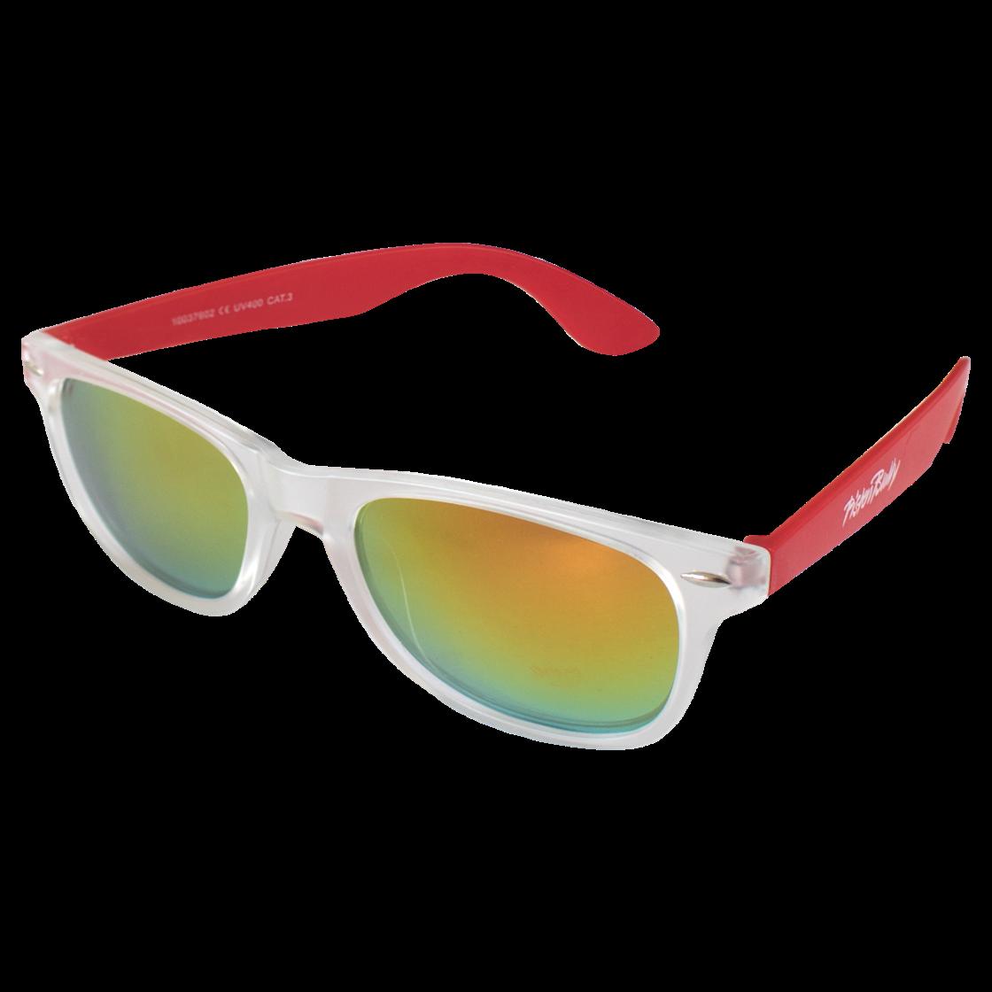 PistenBully Sonnenbrille