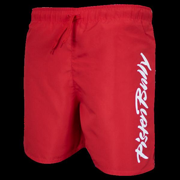 PistenBully Men`s Swimming trunks