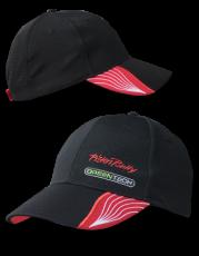 Cappello da baseball GreenTech