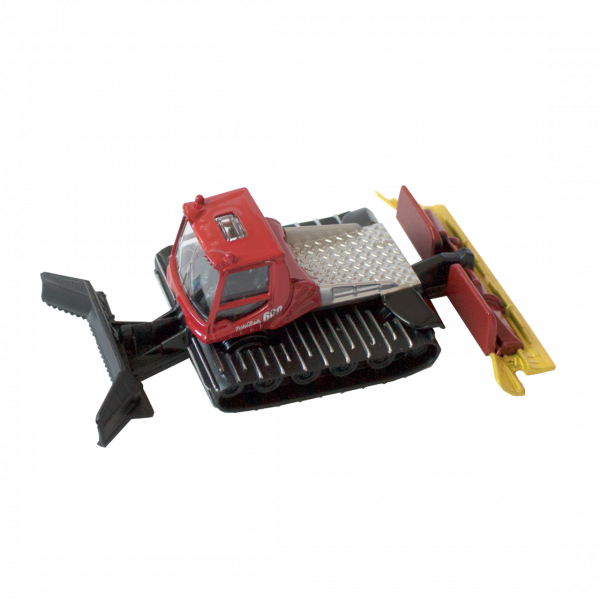 PistenBully 600, Toy model