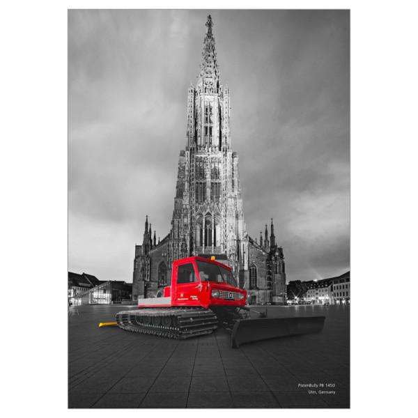 poster Ulm