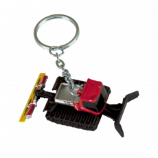 Porte-clés PistenBully 400