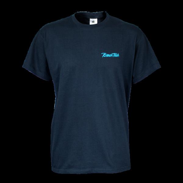 BeachTech T-Shirt