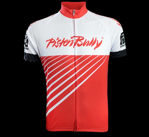 Men`s Cycling Jersey