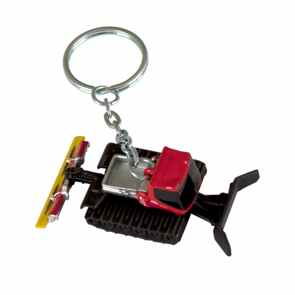 key fob PistenBully 400