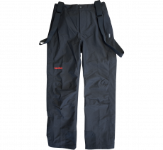 over-trousers Schöffel brand