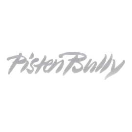 Pistenbully Shop