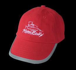 Cappellino da baseball bambino Beaver Creek