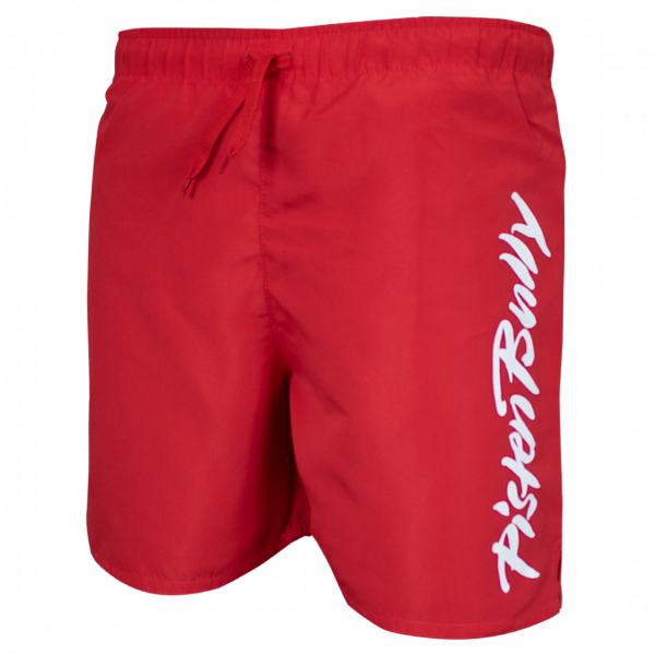PistenBully Men`s Swimming trunks