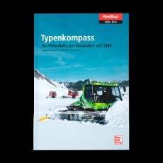 Typenkompass