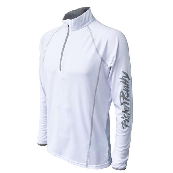 Long sleeve sports shirt Oberstdorf