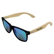 Sunglasses Big Sky