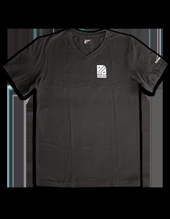 Park Pro T-Shirt