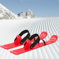 Mini-Ski