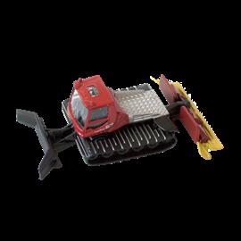PistenBully 600, Spielzeugmodell